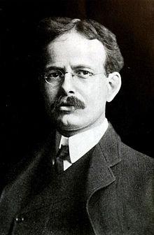 Portrait_of_George_Ellery_Hale