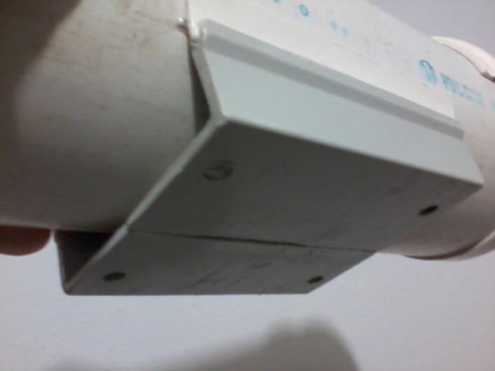 caixa exoss 23