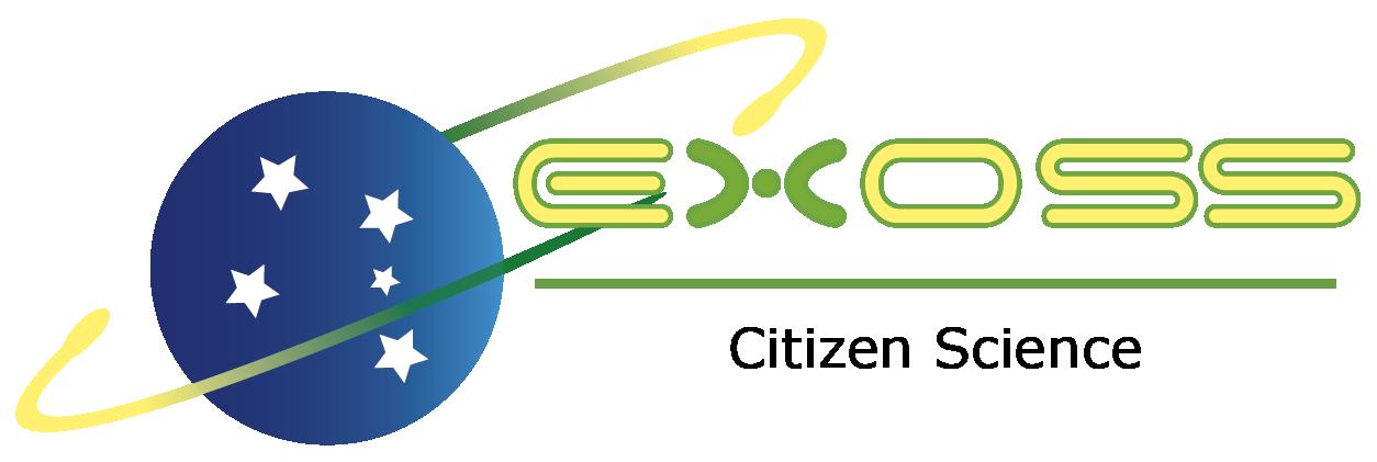 exoss300bt