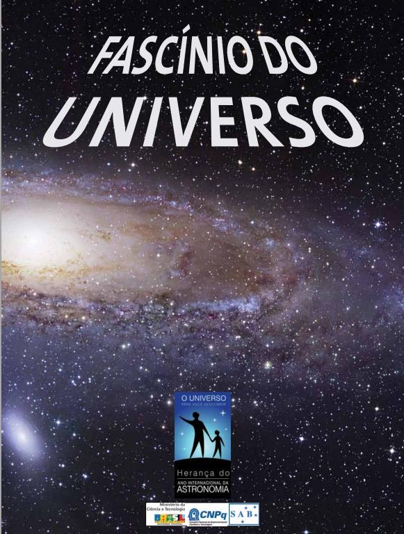 fascinio universo