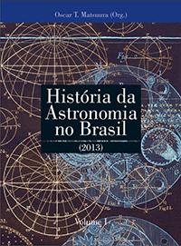historia_astronomia_brasil.vol1