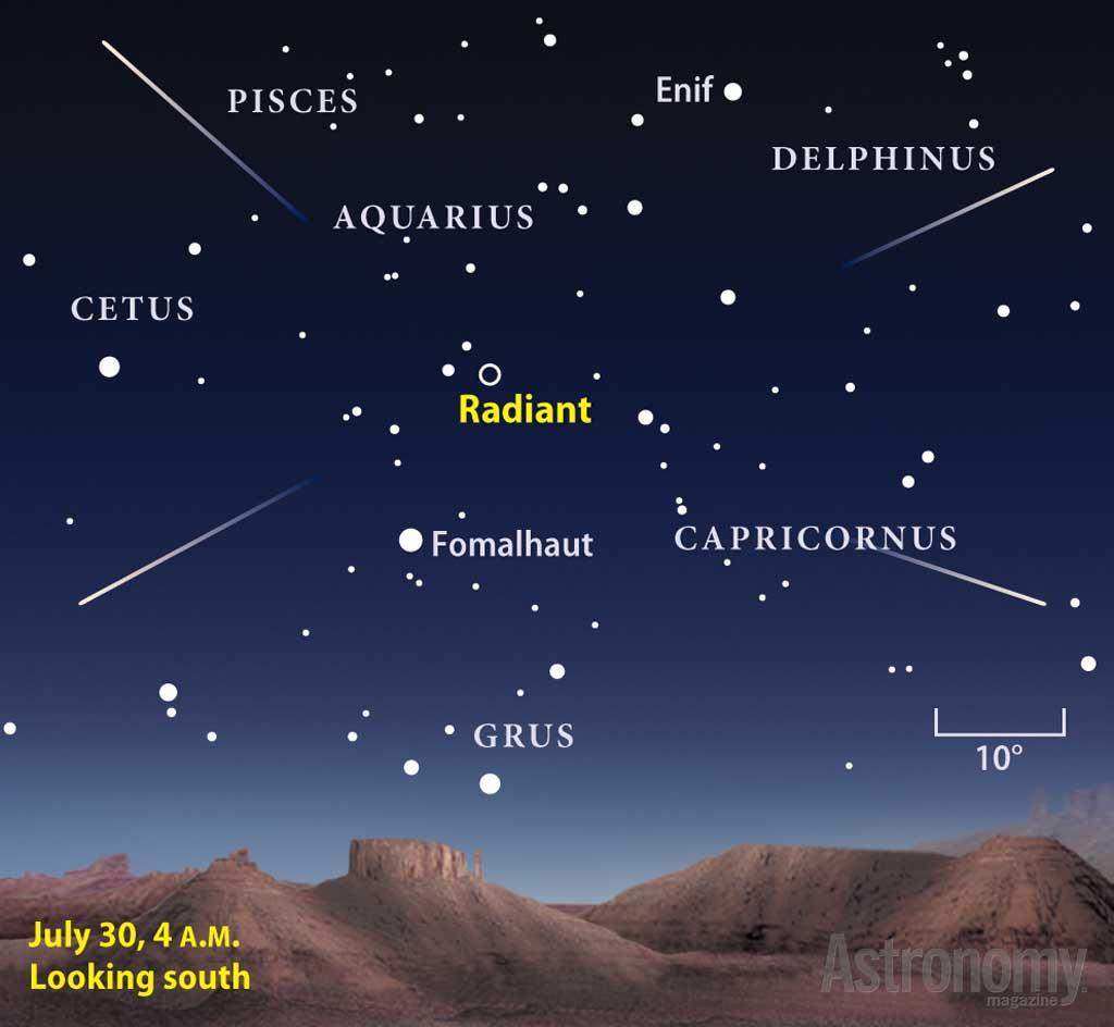 Southern-Delta-Aquarid-meteor-shower-finder-chart