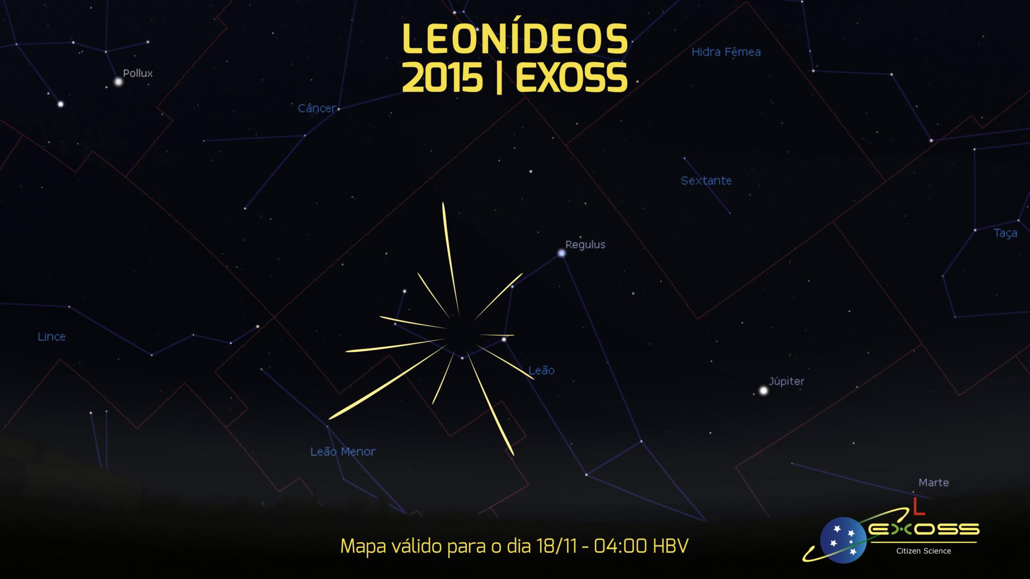 leonídeos 18-11