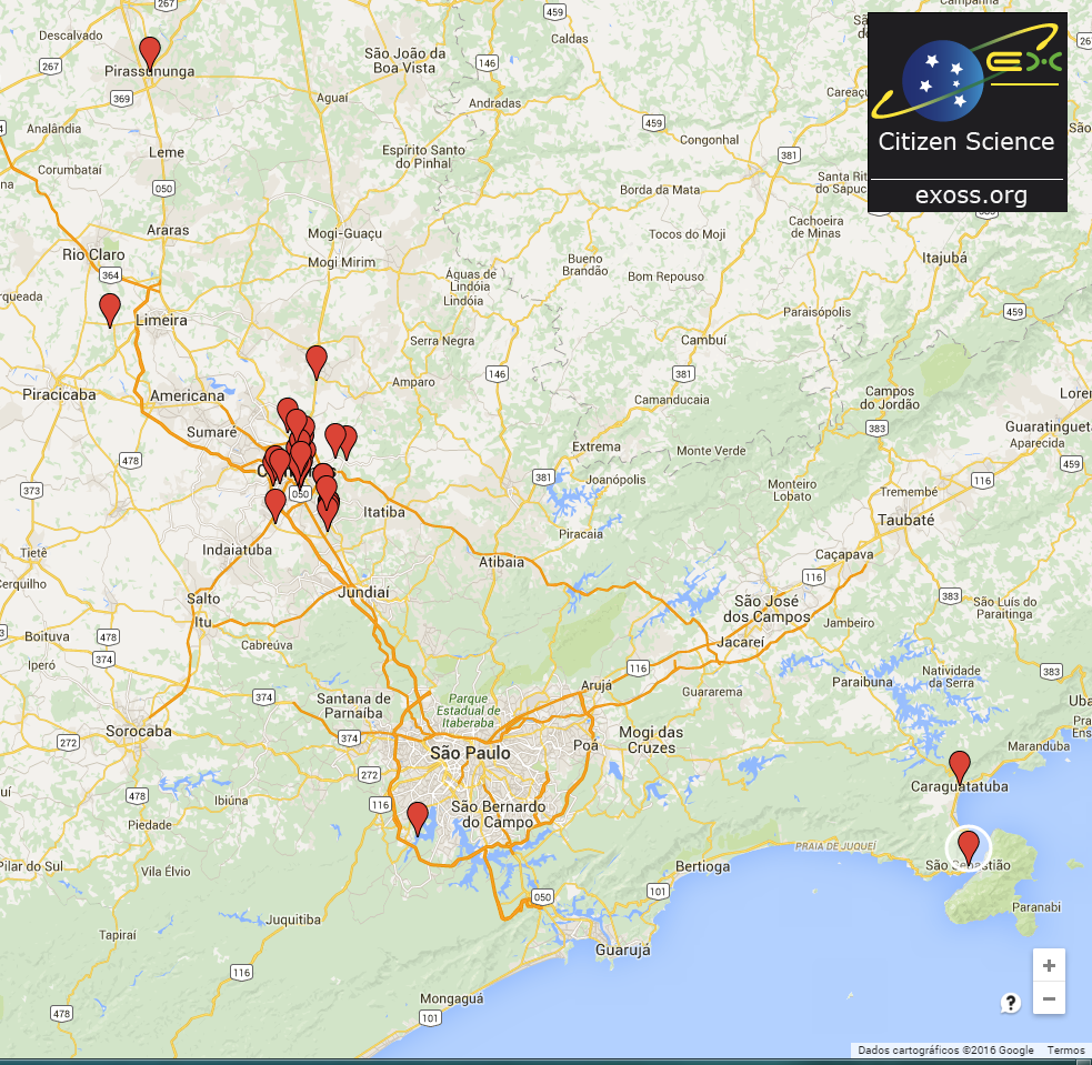 mapa versao 2