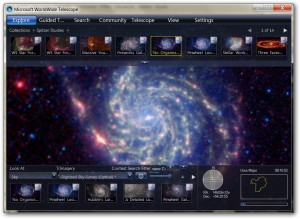 wordwide-telescope-3-tr