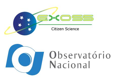 EXOSS CITIZEN SCIENCE E OBSERVATORIO NACIONAL