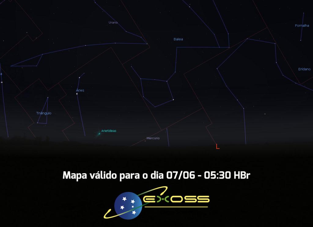 mapa arietídeas 2