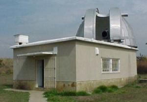Interior cúpula 2