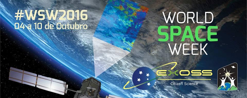 world-space-week-2016