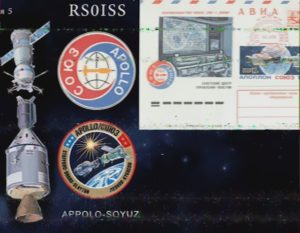 iss-2