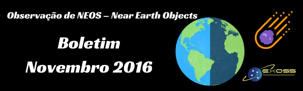 observacao-de-neos-near-earth-objects-boletim-setembro-2016