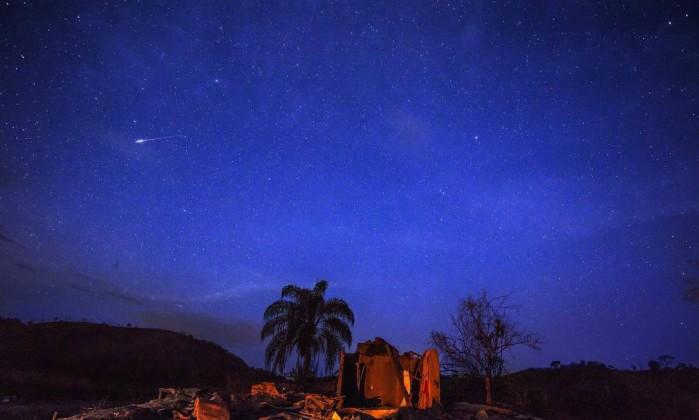 meteoro-mariana