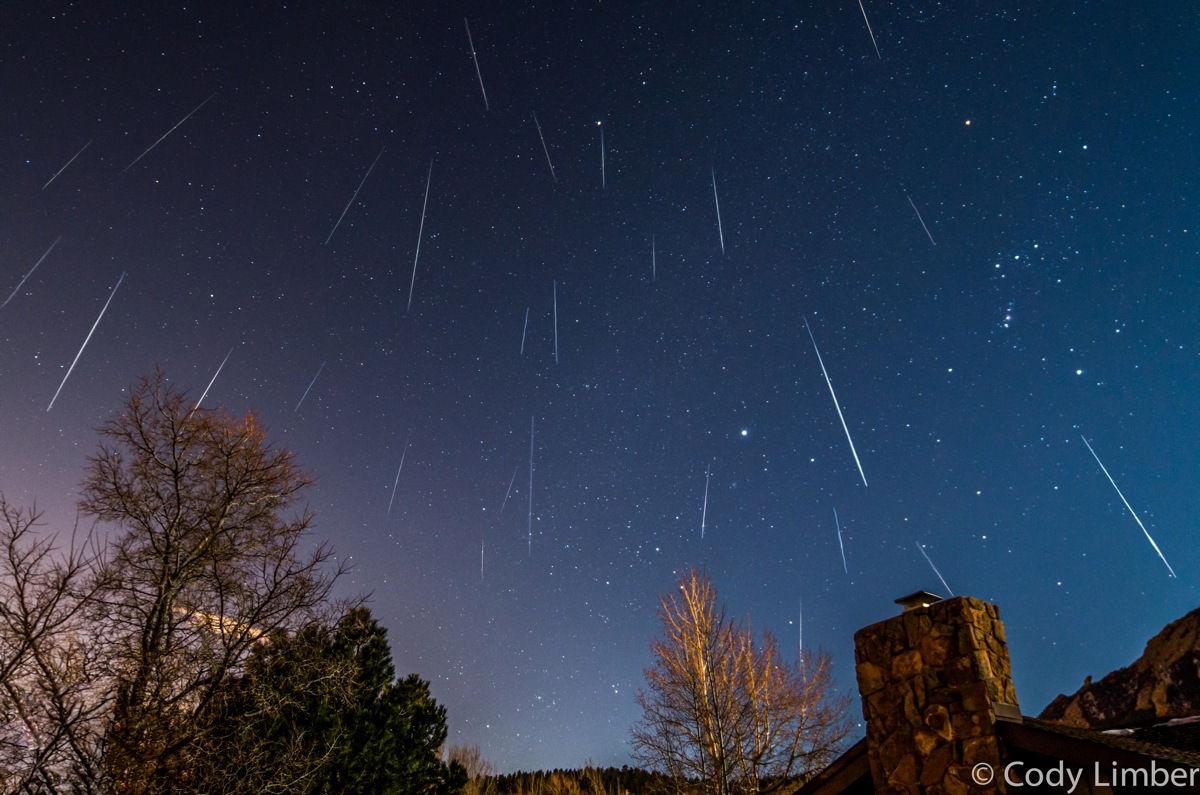 2013-geminid-meteors-limber-colorado
