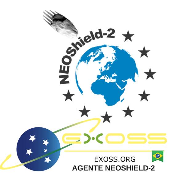 agente neoshield-2 brasil