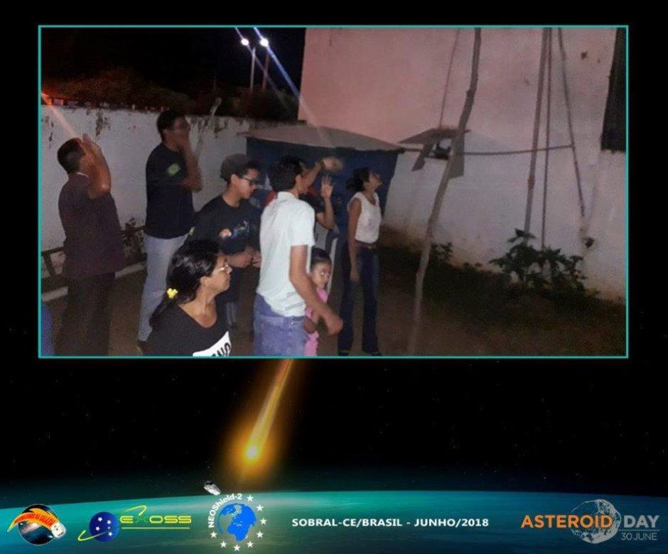 ASTRONOMI PARA TERCEIRA IDADE 031