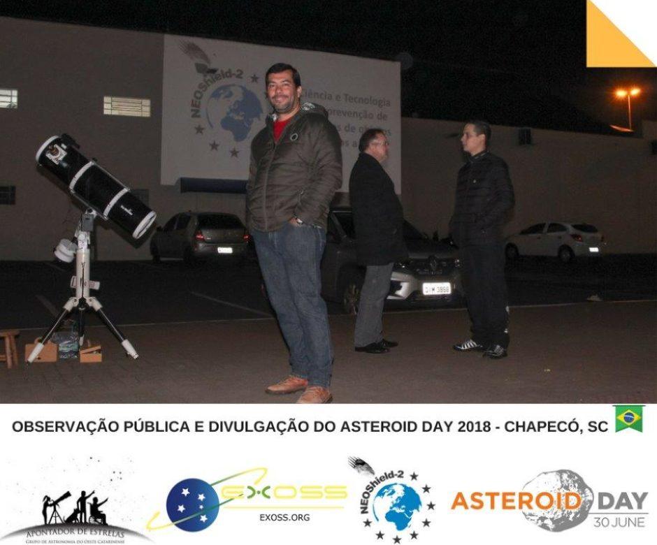 asteroida day chapeco 2018 6