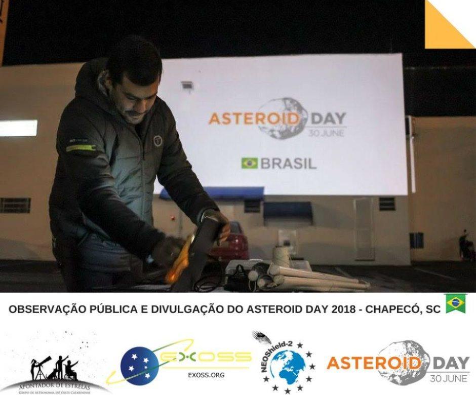 asteroida day chapeco 2018 7