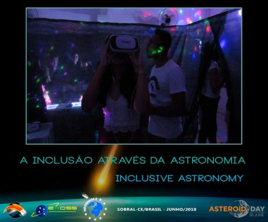 exoss asteroid day sobral 11 (1)