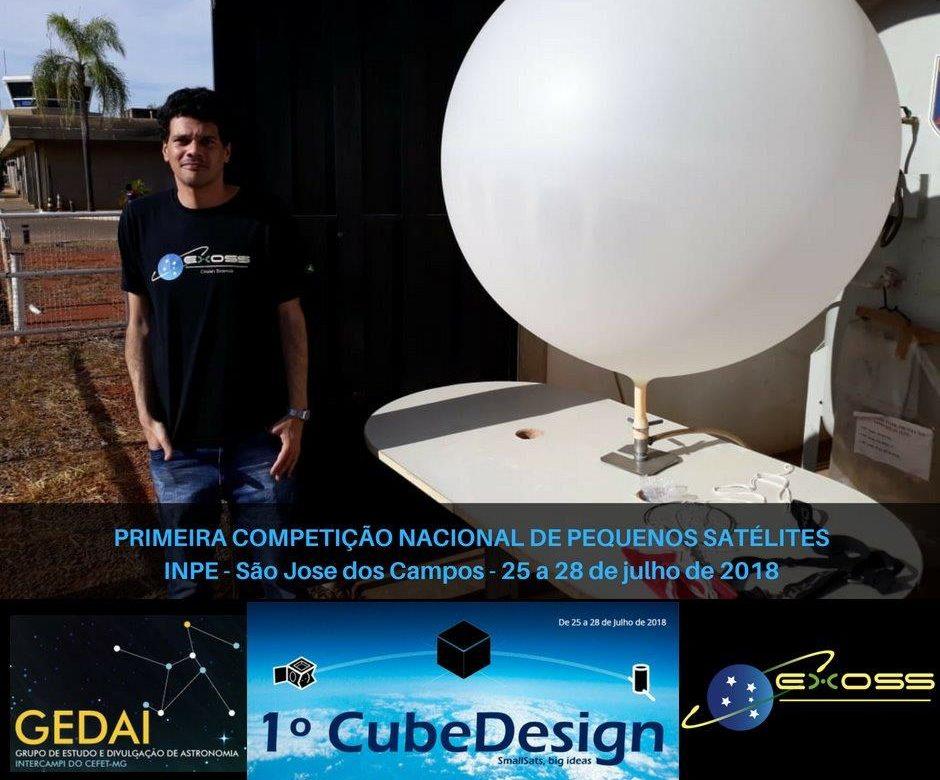 CUBE DESIGN 1