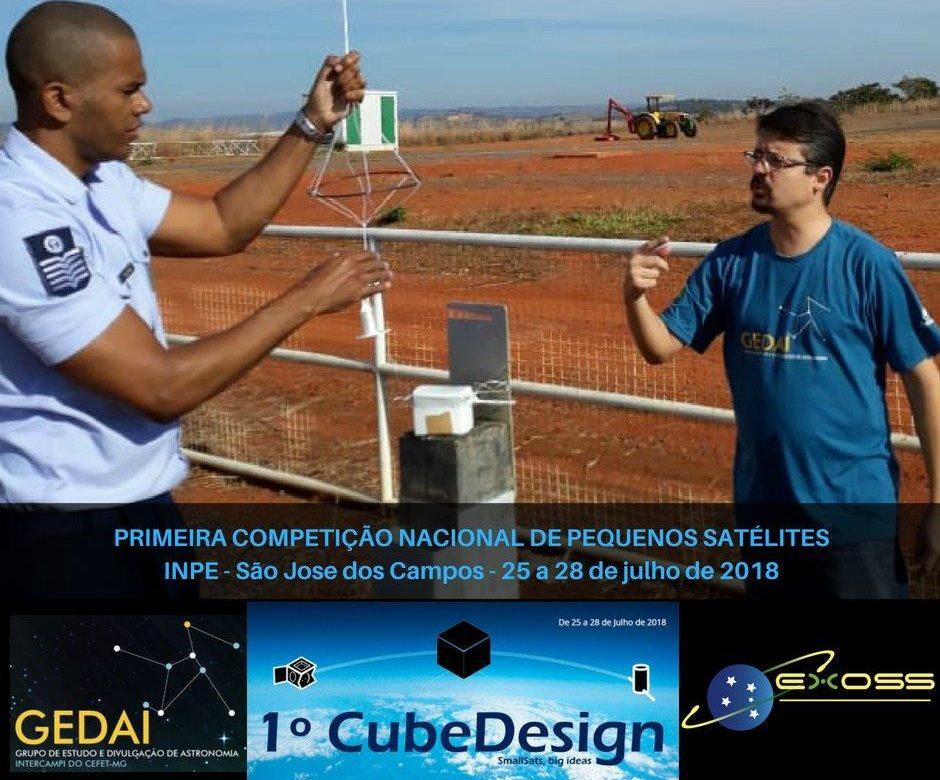 CUBE DESIGN 13