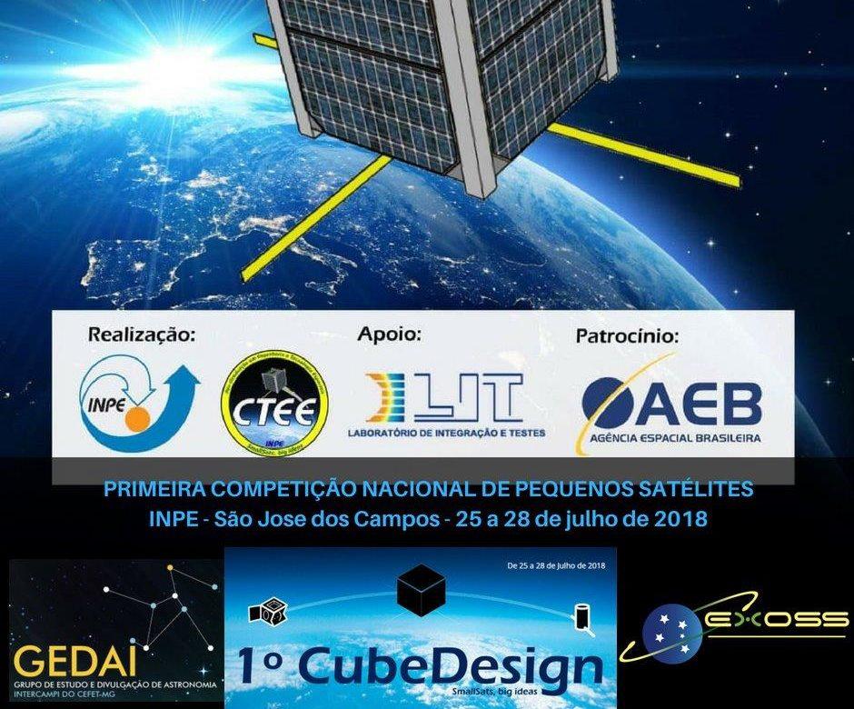 CUBE DESIGN 14