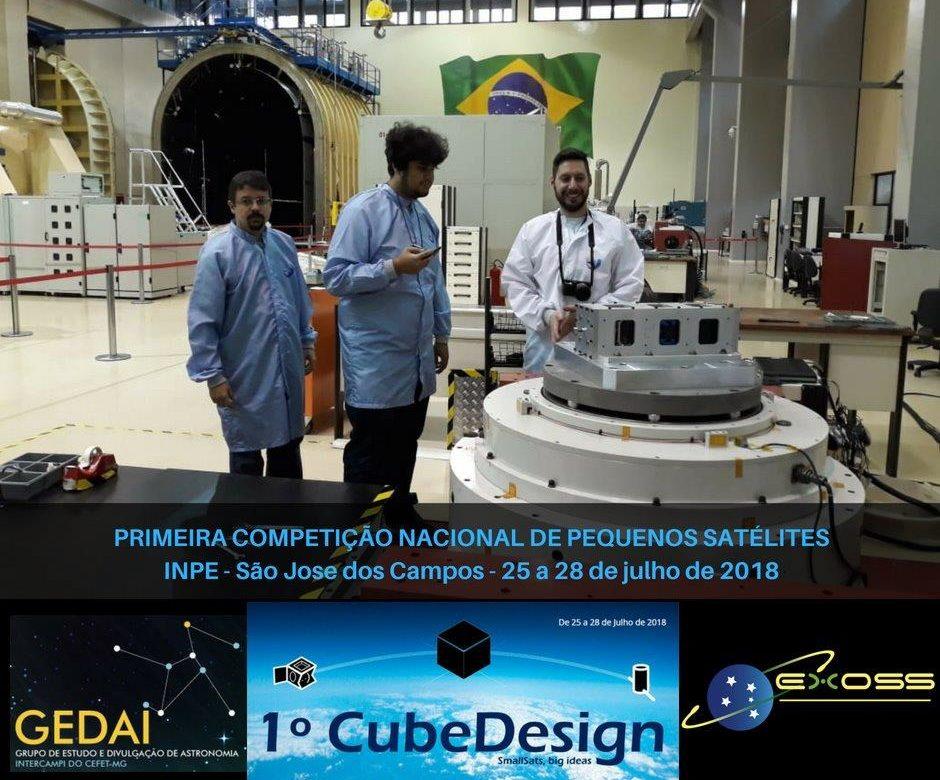 CUBE DESIGN 16