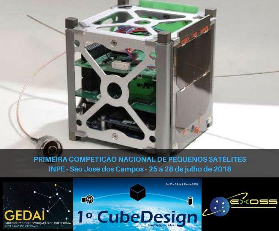CUBE DESIGN 17