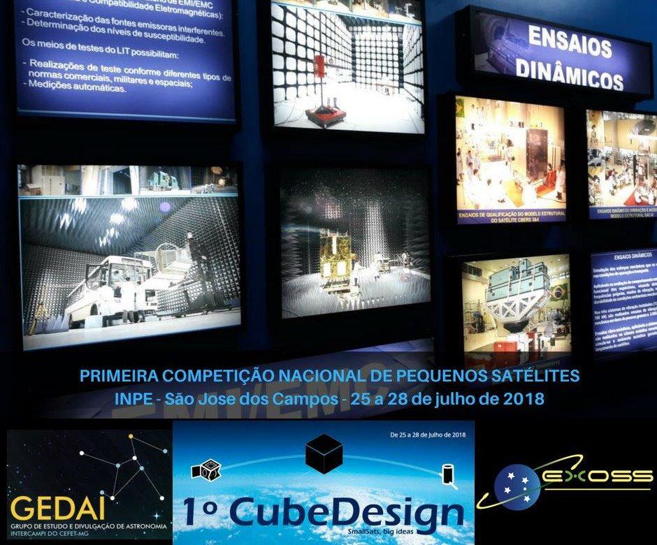 CUBE DESIGN 18