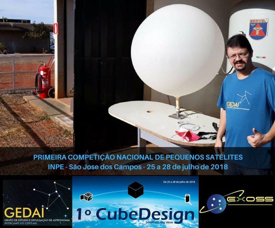 CUBE DESIGN 2