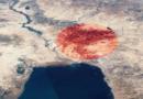 Asteroide destruiu Sodoma e Gomora afirmam arqueólogos