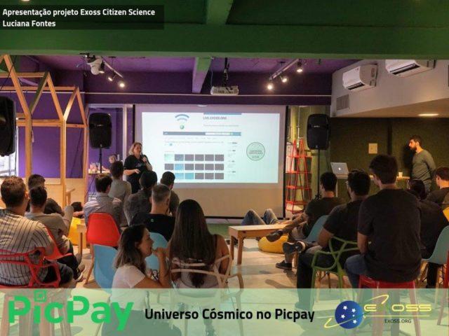 evento picpay 3