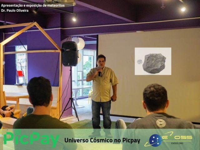 evento picpay 4