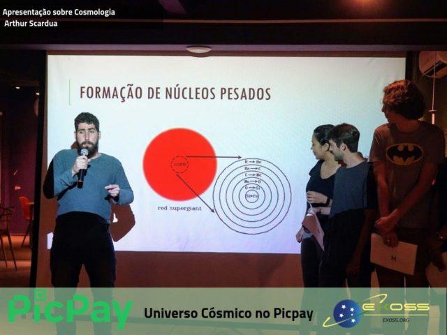 evento picpay 5