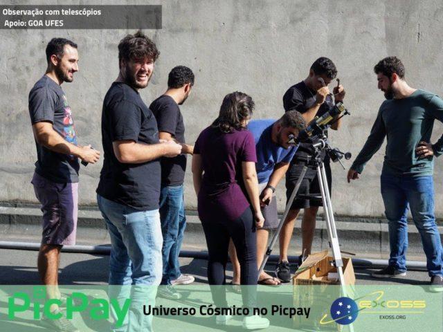 evento picpay 6