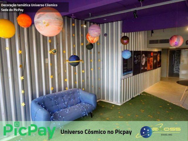evento picpay 8