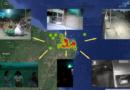 Resultados da ferramenta Relatos de Meteoros 2018 – parte 3